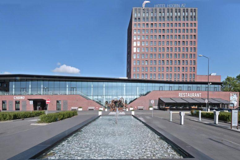 Van der Valk Markermeer Hoorn