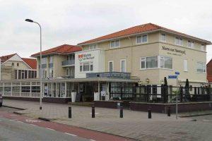 Heeren van Noortwyck Hotel Noordwijk aan Zee