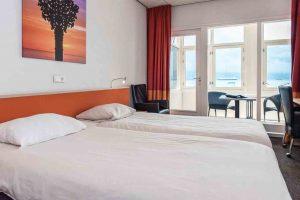 Solskin Hotel Vlissingen aan zee