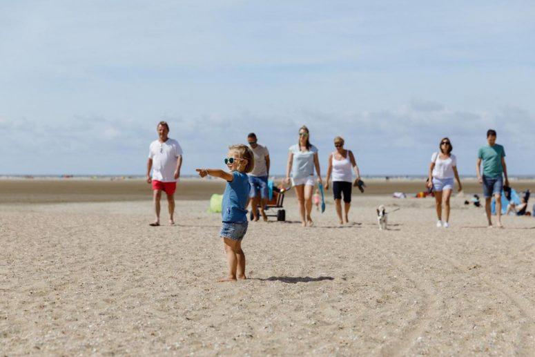 RCN hotel en vakantiepark Ouddorp aan zee